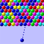 Bubble Shooter cho Android