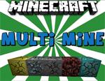 Multi Mine Mod