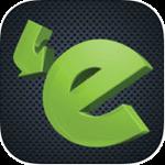 eScan Mobile Security cho iOS