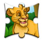 Jigsaw Pazles for Kids - 3 cho Android