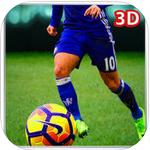 Play Football Game 2017 cho iOS
