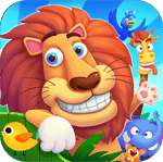 Crazy Zoo cho Android