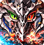Dragon Project cho Android
