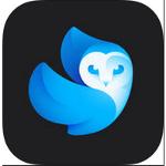 Enlight Quickshot cho iOS