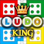 Ludo King cho Android