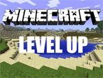 Level Up Mod