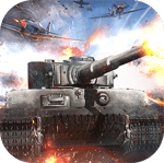 Tanks Mobile: Battle of Kursk cho Android