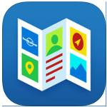 Trips cho iOS