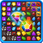 Gems or jewels? cho Android