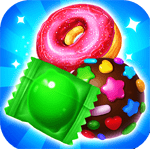 Candy Fever cho Android