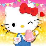 Hello Kitty Dream Cafe cho Android