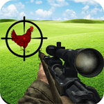 Chicken Shoot cho Android