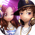 Super Dancer VN cho Android