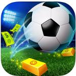 Soccer! Hero cho iOS