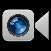 FaceTime cho Mac
