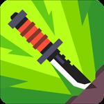 Flippy Knife cho Android