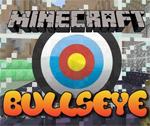 Bullseye Mod