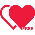 Dating App & Chat: W-Match cho Android