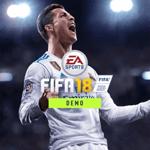 FIFA 18 cho PlayStation