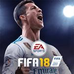 FIFA 18 cho Xbox