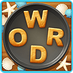 Word Cookies cho Android