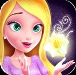 Long Hair Princess cho Android