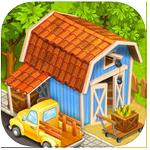Farm Town: Cookie Day cho iOS