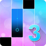 Magic Tiles 3 cho Android