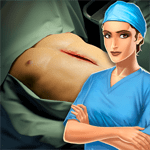 Operate Now: Hospital cho Android