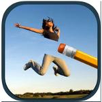 Photo Retouch cho iOS