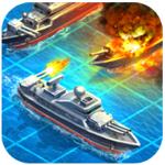 Battle of Ships 3D cho Mac
