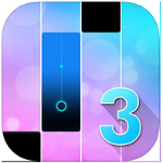 Magic Tiles 3 cho iOS