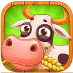 New Farm Town cho iOS