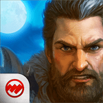 Gods and Glory: War for the Throne cho Android