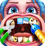 Super Mad Dentist cho Android