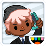 Toca Life: Office cho Android