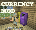 Currency Mod