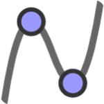 GeoGebra Graphing Calculator for Chrome