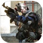 Counter Strike cho iOS