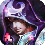 Teon - No pay-to-win ARPG cho Android