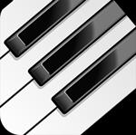 My Piano Phone cho Android