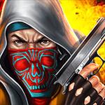 Ganglands: Crime War