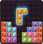 Block Puzzle Jewel cho Android