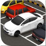 Dr. Parking 4 cho iOS