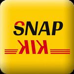 SNAPKIK cho Android