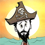 Don't Starve: Shipwrecked cho Android