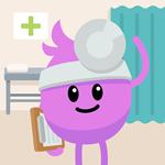 Dumb Ways JR Zany's Hospital cho Android