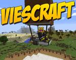 ViesCraft Mod
