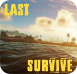 Last Survive: Island Evolve cho Android