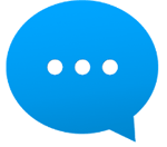 Messenger cho Android